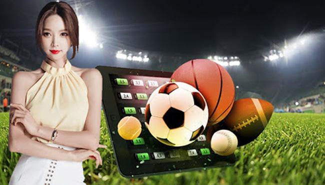 Kiat Strategi Untuk Menang Sportsbook Online