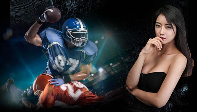 Tips Dasar Memasang Taruhan Sportsbook Online